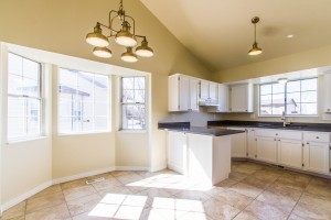Lease Option to Purchase in Roy Utah