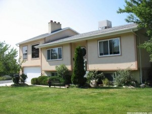Lease To Own in Cottonwood Heights Utah.