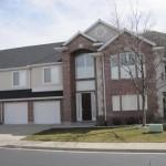 Seller Financing home in Draper Utah