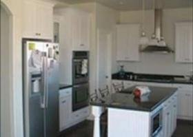 kitchen of seller financing Herriman UT