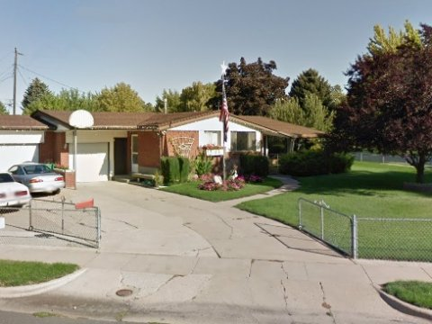 Layton-UT-rent-to-own-homes-in-84041