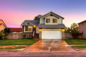 Top Rent to Own Home in Weber County.