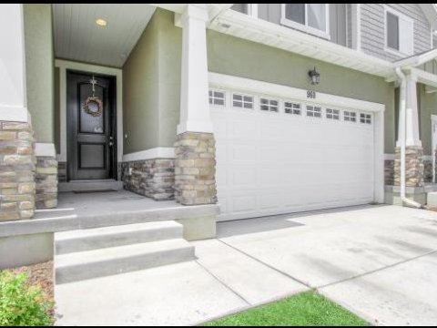 Rent To Own Homes In Orem Utah