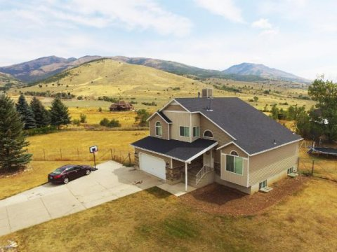 rent to own homes in weber county utah