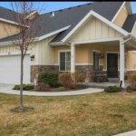 Draper Utah rent to own home