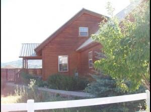 Eden Utah investment property