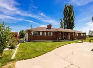 Clinton Utah Homes Hot List