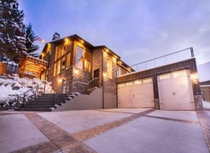 Hot List of Bountiful Homes