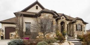 Syracuse Utah Homes Hot List