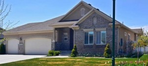 West Bountiful Utah Homes Hot List