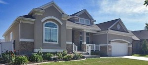 West Point Utah Homes Hot List