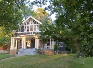 Bountiful Utah Homes Hot List