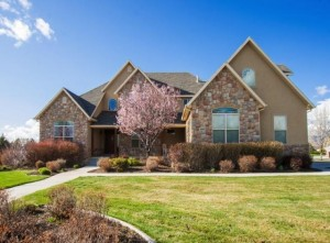houses for sale in Salt Lake County Utah - Utahhomes.biz