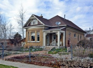 Kasyville Utah Homes Hot List