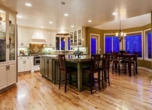 Layton Utah homes hot list