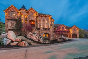 Emigration Canyon Utah Homes Hot List