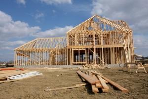 new construction in Utah