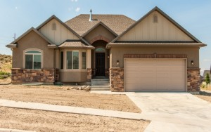 Utah Homes Hot List