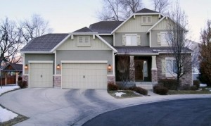 Hot List for Clearfield Utah Homes