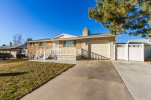 Foreclosures Woods Cross Utah - Homes Hot List