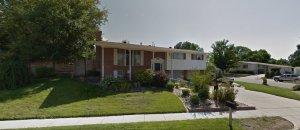 Washington Terrace, UT homes for sale