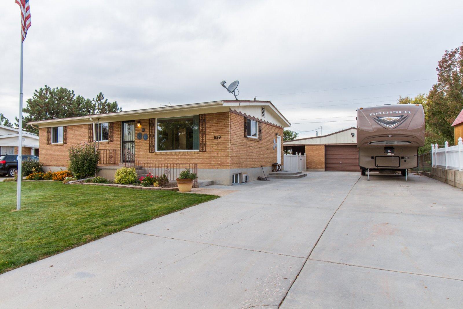 home for sale Layton Utah by Utahhomes.biz property picture