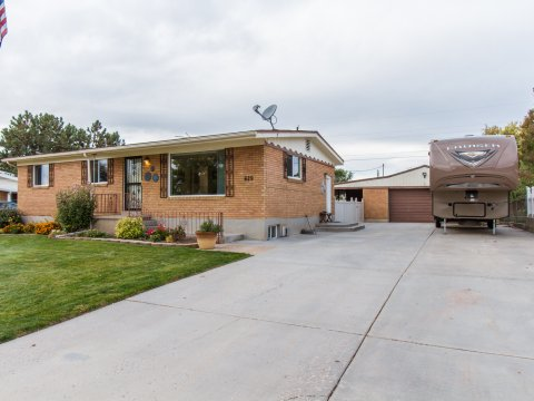 home for sale Layton Utah by Utahhomes.biz property picture