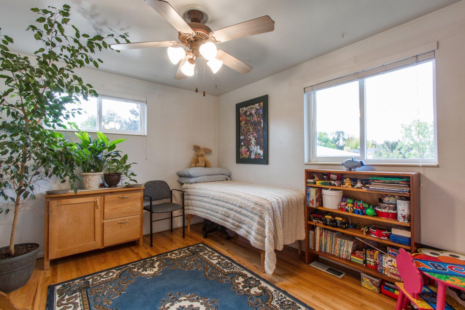 home for sale Layton Utah by Utahhomes.biz property picture 10