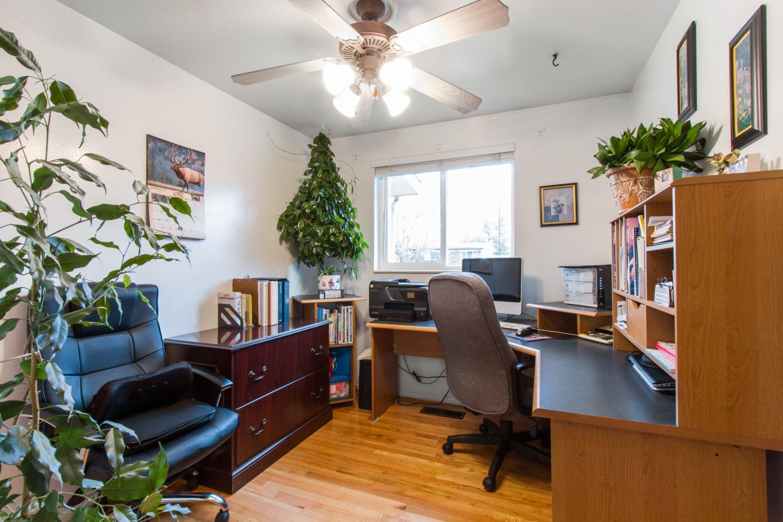 home for sale Layton Utah by Utahhomes.biz property picture 11