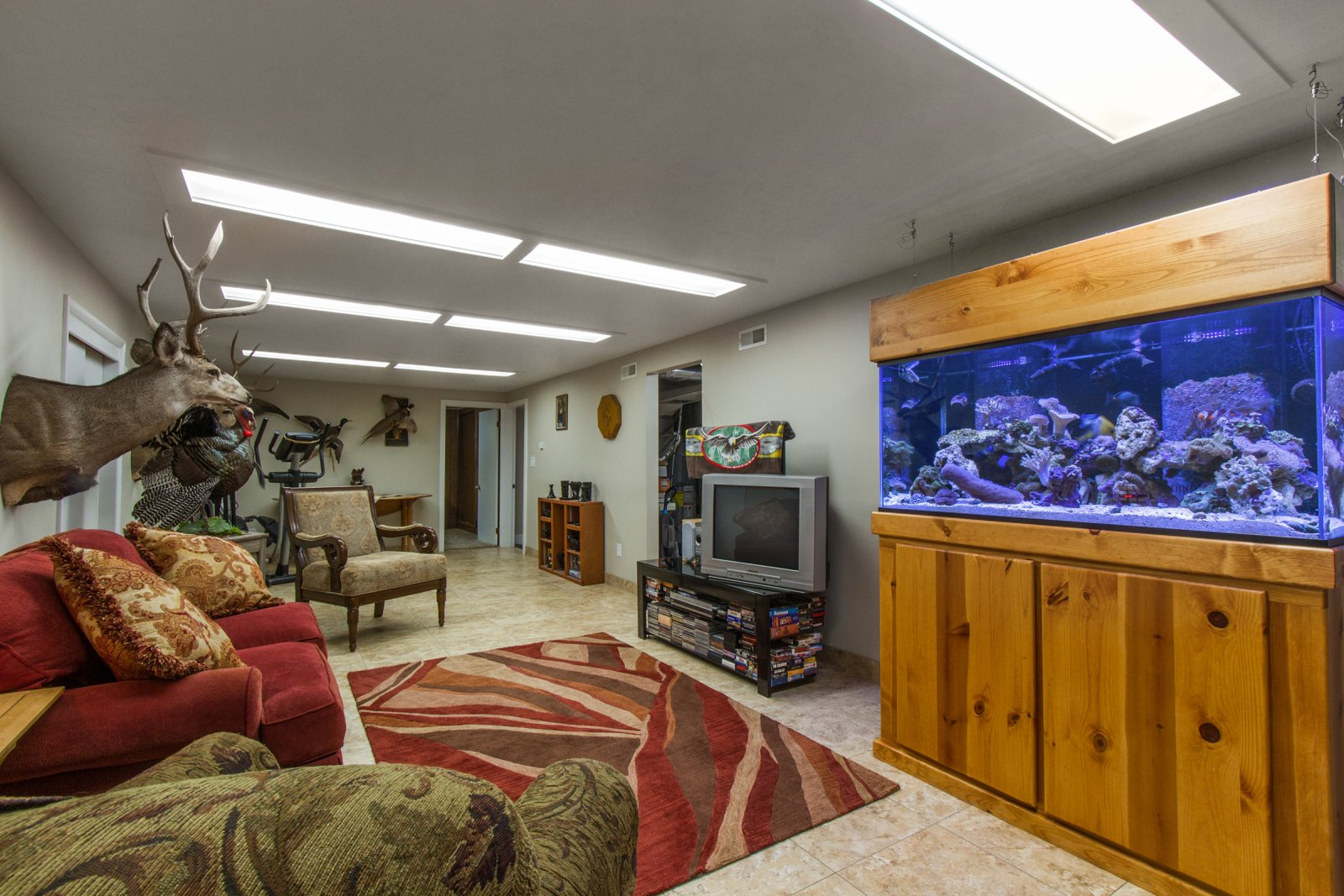 home for sale Layton Utah by Utahhomes.biz property picture 15