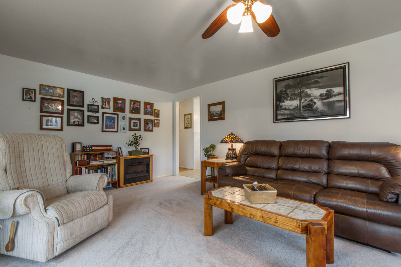 home for sale Layton Utah by Utahhomes.biz property picture 4