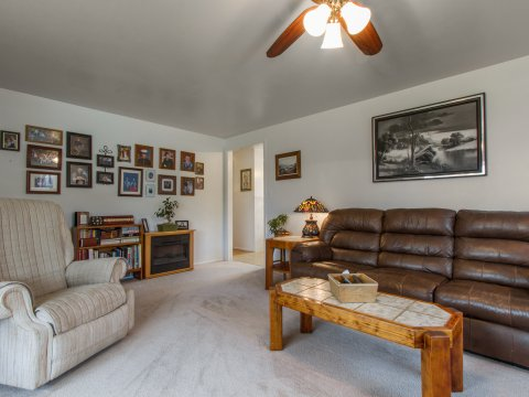 home for sale Layton Utah by Utahhomes.biz property picture 4