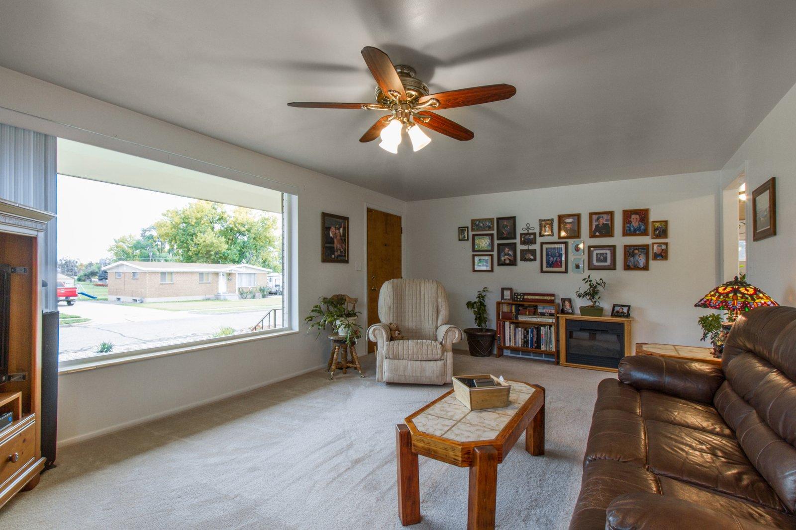 home for sale Layton Utah by Utahhomes.biz property picture 5
