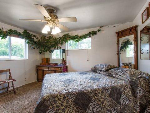 home for sale Layton Utah by Utahhomes.biz property picture 6