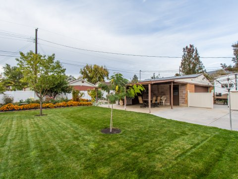 home for sale Layton Utah by Utahhomes.biz property picture 7