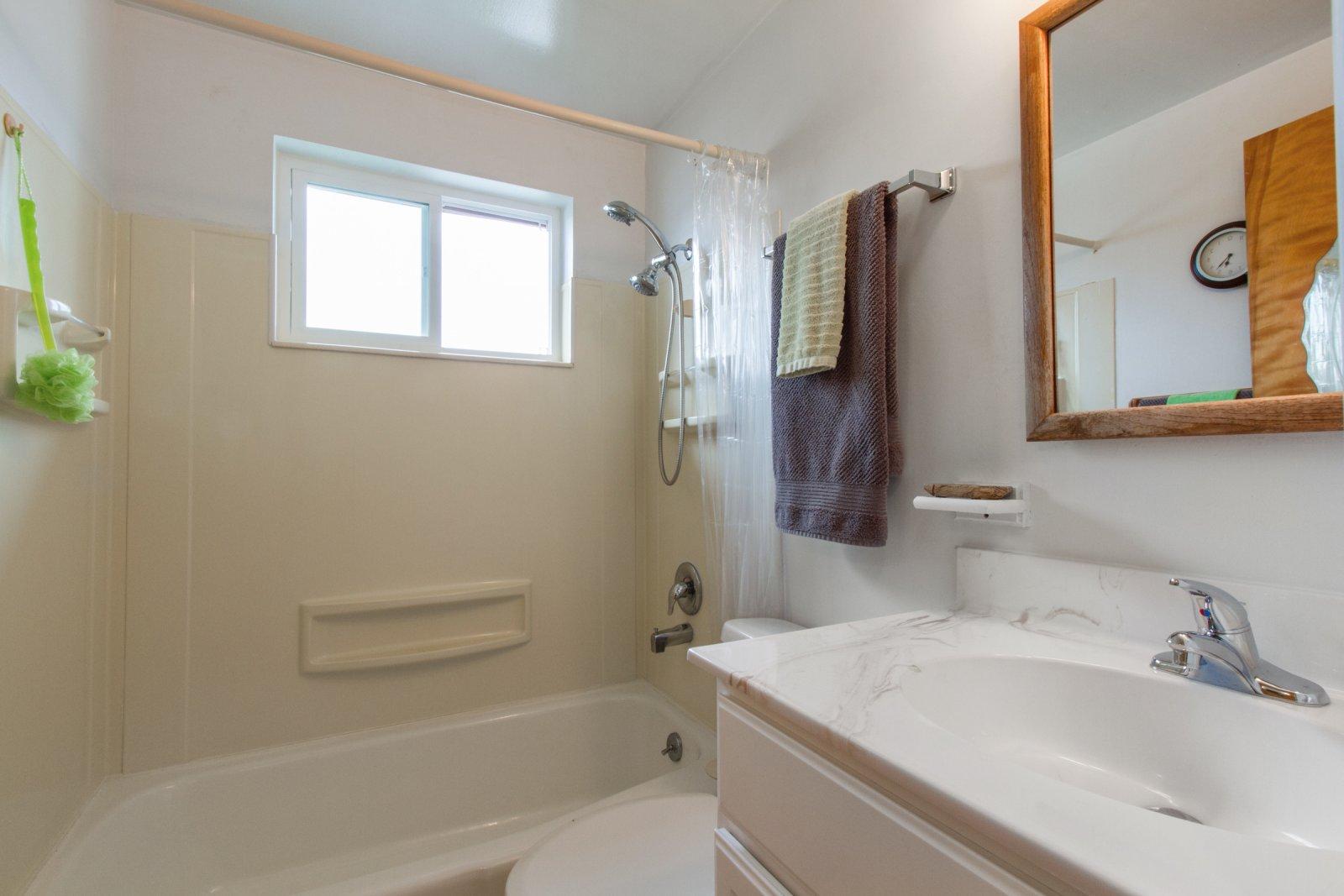 home for sale Layton Utah by Utahhomes.biz property picture 9