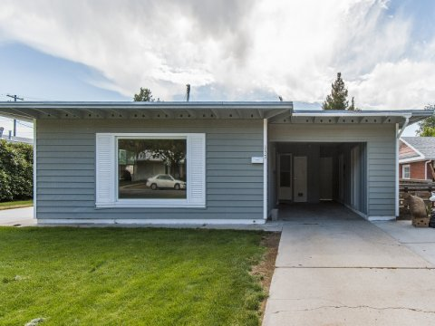 Brigham City Utah Home for sale