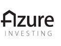 Azure Investing