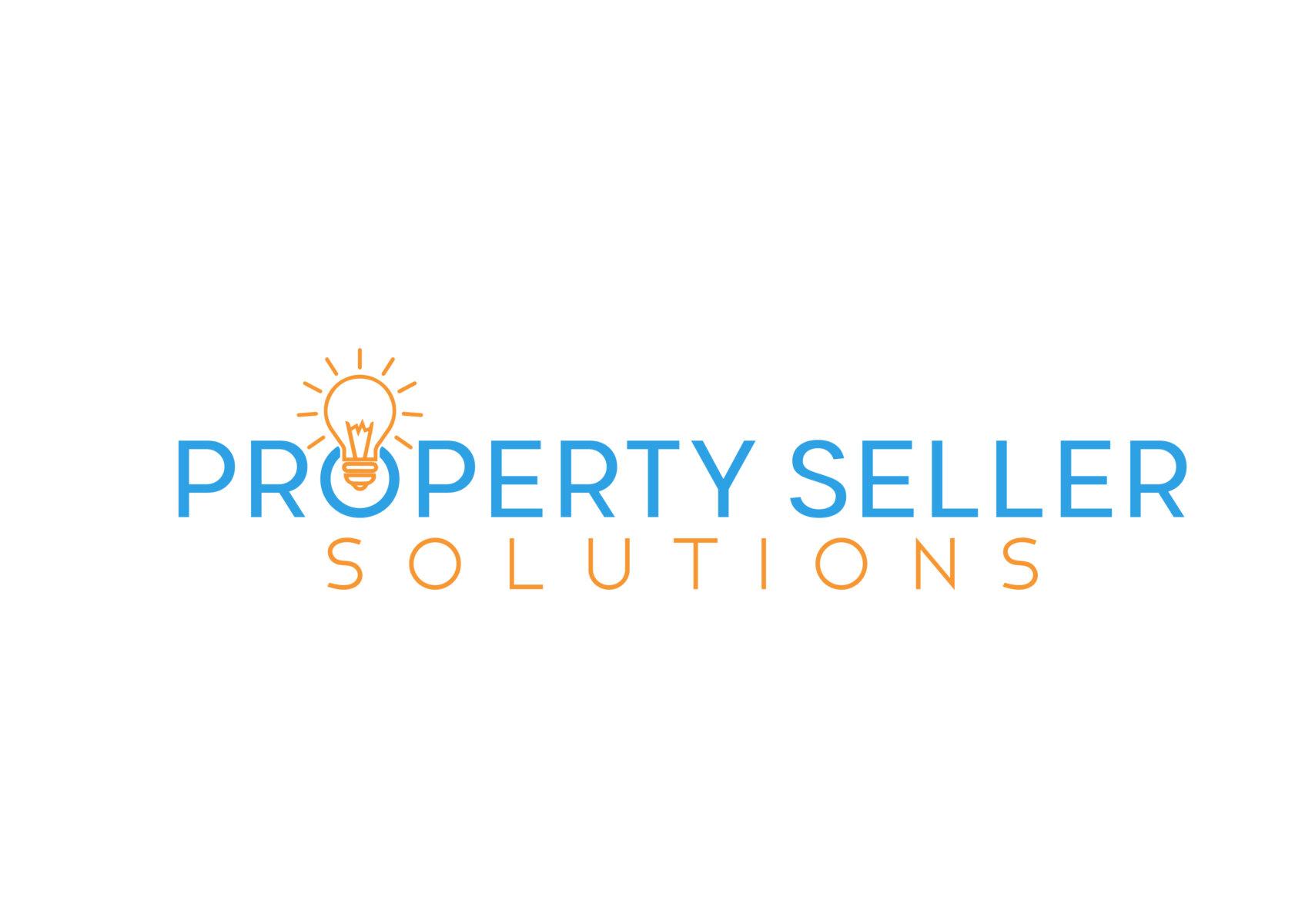Property Seller Solutions logo