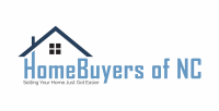 Homebuyers of NC logo