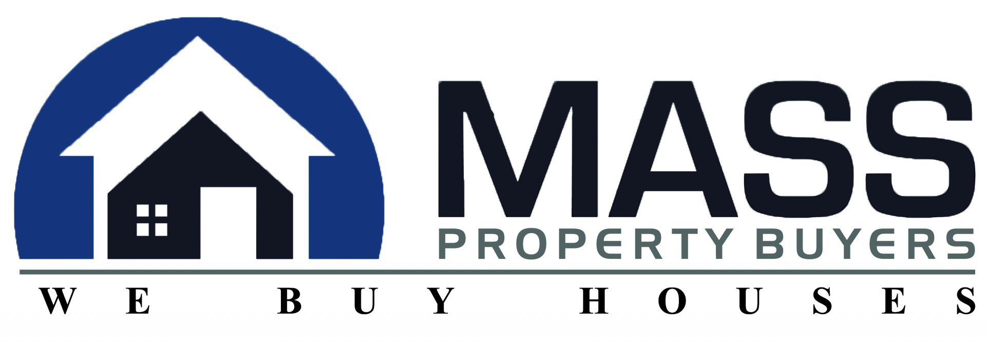 Mass Property Buyers  logo