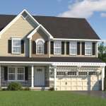 Sell Your House This Week In Agawam