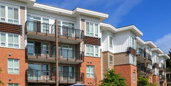 Know About Buying Condos in Massachusetts or Connecticut