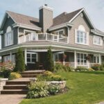 Financing to Sell Your House