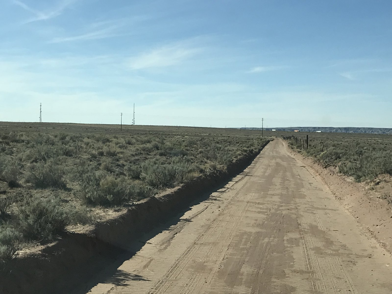 1 08 Acres of Raw Land in Arizona for $49/Month