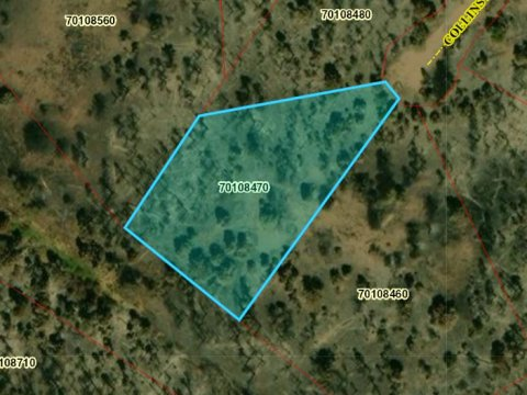land for sale in forbes park colorado