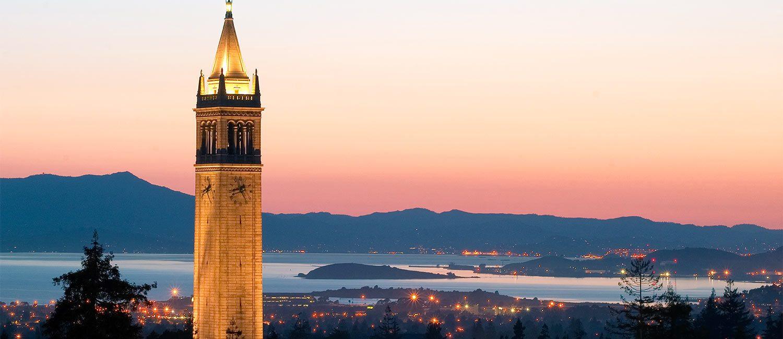 sell my house fast Berkeley
