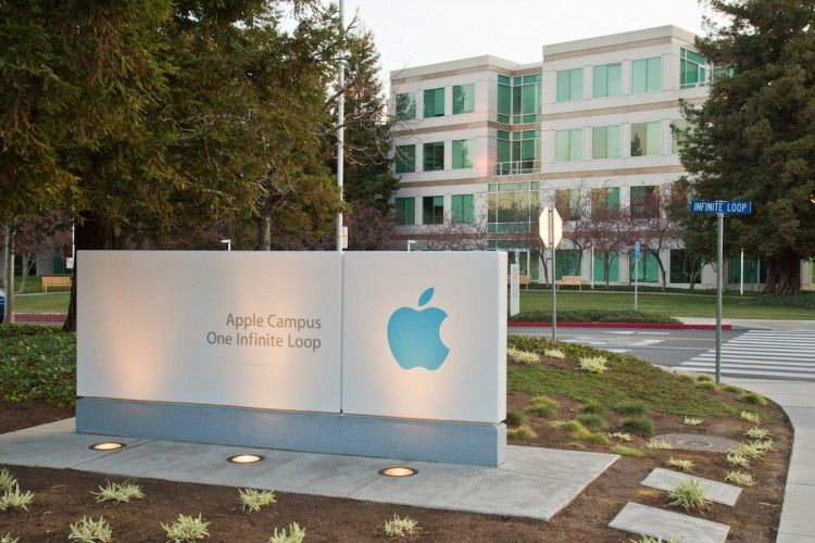 sell my house cupertino