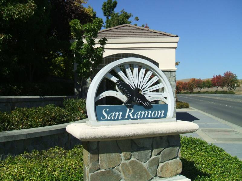 sell my house fast San Ramon