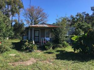 investment properties in Orlando FL